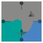 Phase 3 APAC Logo