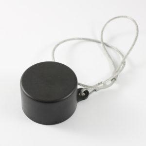 Powersafe Dust Cap Line Source IP64